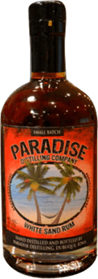 Medium paradise distilling island bay rum 400px