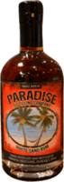 Small paradise distilling island bay rum 400px