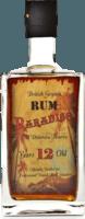 Rum Paradise 12-Year rum