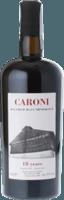 Small caroni 1994 18 year heavy rum 400px