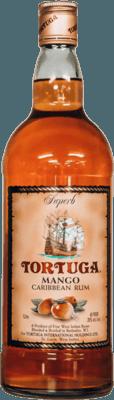 Tortuga Mango rum