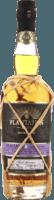 Plantation Panama Single Cask Pineau des Charentes Finish 8-Year rum