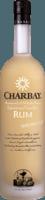 Charbay Vanilla Bean rum