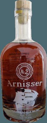 Arnisser No. 2 rum