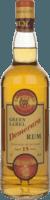 Cadenhead's Demerara Green Label 15-Year rum