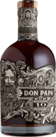 Small don papa 10 year rum 400px
