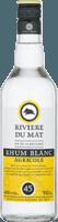 Riviere du Mat L'Agricole Blanc rum