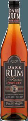Tesco Superior Dark rum