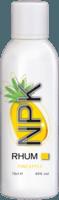 NPK Pineapple rum