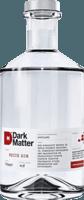 Dark Matter White rum