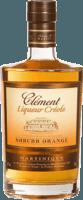 Clement Liqueur Creole rum
