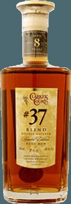 Clarkes Court # 37 rum