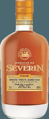 Domaine de Severin VSOP rum