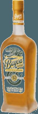 Bayou Satsuma rum