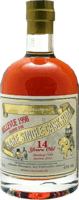 Alambic Classique Collection 1998 Bellevue 14-Year rum