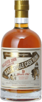 Alambic Classique Collection 2008 Bellevue 9-Year rum