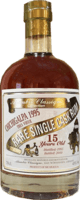 Alambic Classique Collection 1995 Chichigalpa 15-Year rum