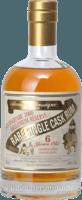 Alambic Classique Collection 2000 Foursquare Millenium Reserve 6-Year rum