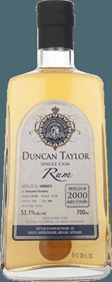 Medium duncan taylor jamaica 2000 12 year rum 400px