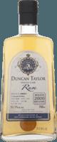 Duncan Taylor 2000 Jamaica 12-Year rum