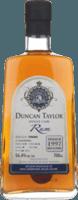 Duncan Taylor 1997 Trinidad 16-Year rum