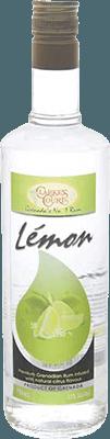Clarkes Court Lemon rum
