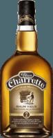 Charrette 7-Year rum