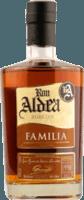 Aldea 1998 Familia rum