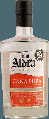 Aldea Cana Pura rum
