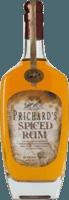 Prichard's Spiced rum