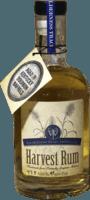 Harvest Gold rum