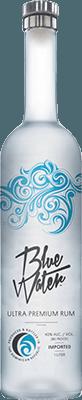 Blue Water Ultra Premium rum