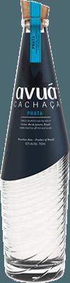 Avua Prata Cachaca rum