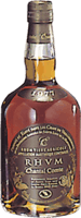 Chantal Comte 1977 Millesime rum