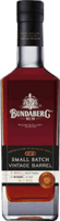 Bundaberg Small Batch Vintage Barrel rum