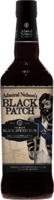Small admiral nelson s black patch rum 400px
