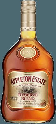 Appleton Estate Reserve Blend rum
