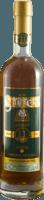 Santero 11-Year rum