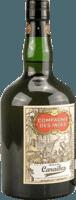 Compagnie des Indes Caraibes rum