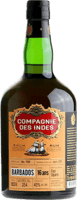 Compagnie des Indes 1998 Barbados 16-Year rum