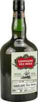Compagnie des Indes 1998 Guadeloupe 16-Year rum