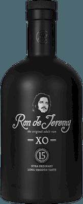 Ron de Jeremy XO 15-Year rum