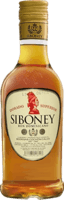 Siboney Dorado Superior rum
