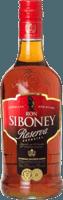 Siboney Reserva Especial rum