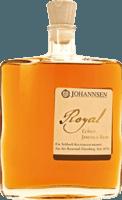 Johannsen Royal 14-Year rum