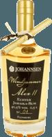 Johannsen Windjammer Alex 2 rum