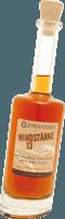 Johannsen Wind Force 13 rum