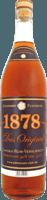 Johannsen 1978 rum