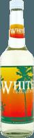Johannsen White rum