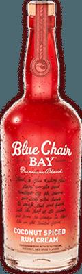 Blue Chair Bay Coconut Spiced Cream rum